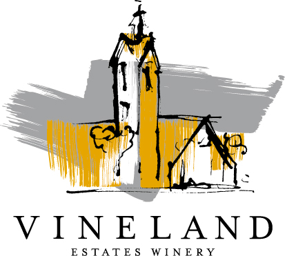 Vineland Estates